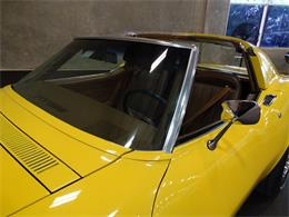 Picture of '71 Corvette located in Florida - $28,995.00 Offered by Gateway Classic Cars - Tampa - LOPO