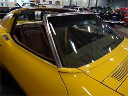 Picture of Classic 1971 Chevrolet Corvette - $28,995.00 - LOPO