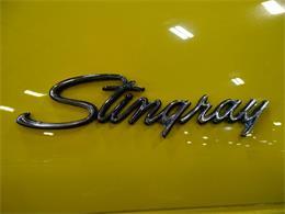 Picture of Classic '71 Corvette located in Florida - $28,995.00 - LOPO