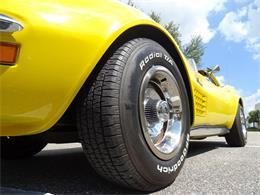 Picture of Classic 1971 Chevrolet Corvette located in Florida - $28,995.00 - LOPO