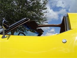 Picture of 1971 Corvette - $28,995.00 - LOPO