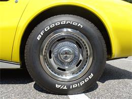 Picture of 1971 Corvette Offered by Gateway Classic Cars - Tampa - LOPO