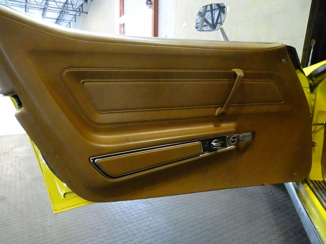 Large Picture of Classic 1971 Chevrolet Corvette - $28,995.00 Offered by Gateway Classic Cars - Tampa - LOPO