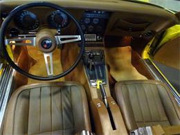 Picture of Classic 1971 Corvette - LOPO
