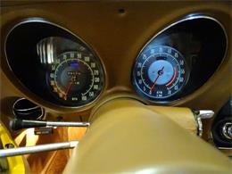 Picture of Classic 1971 Corvette located in Florida - LOPO