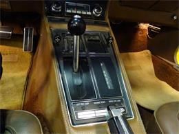 Picture of '71 Chevrolet Corvette Offered by Gateway Classic Cars - Tampa - LOPO