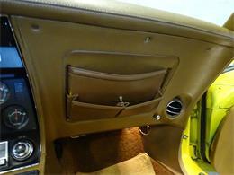 Picture of Classic 1971 Chevrolet Corvette - LOPO