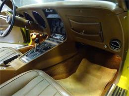 Picture of Classic '71 Corvette located in Florida - LOPO
