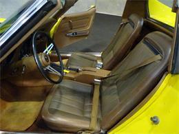 Picture of Classic '71 Corvette - LOPO