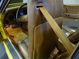 Picture of 1971 Chevrolet Corvette - LOPO
