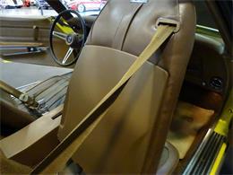 Picture of '71 Corvette - $28,995.00 - LOPO