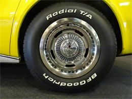Picture of '71 Corvette - LOPO