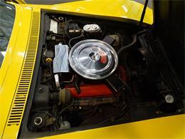 Picture of 1971 Chevrolet Corvette located in Florida - LOPO