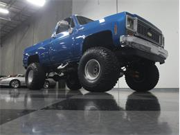 Picture of '73 K-10 - LOQS