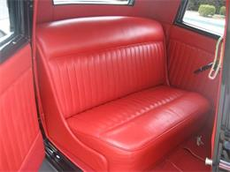 Picture of Classic 1932 3-Window Coupe Auction Vehicle - LOR6