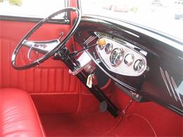 Picture of '32 Ford 3-Window Coupe located in Brea California Auction Vehicle - LOR6