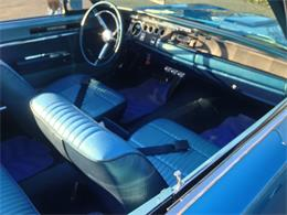 Picture of '68 Coronet - LOUN