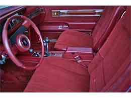 Picture of '84 Cutlass - LOVM