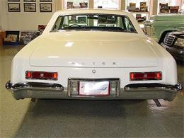 Picture of Classic 1963 Buick Riviera - $25,500.00 Offered by Auto Gallery Colorado  - LOVX