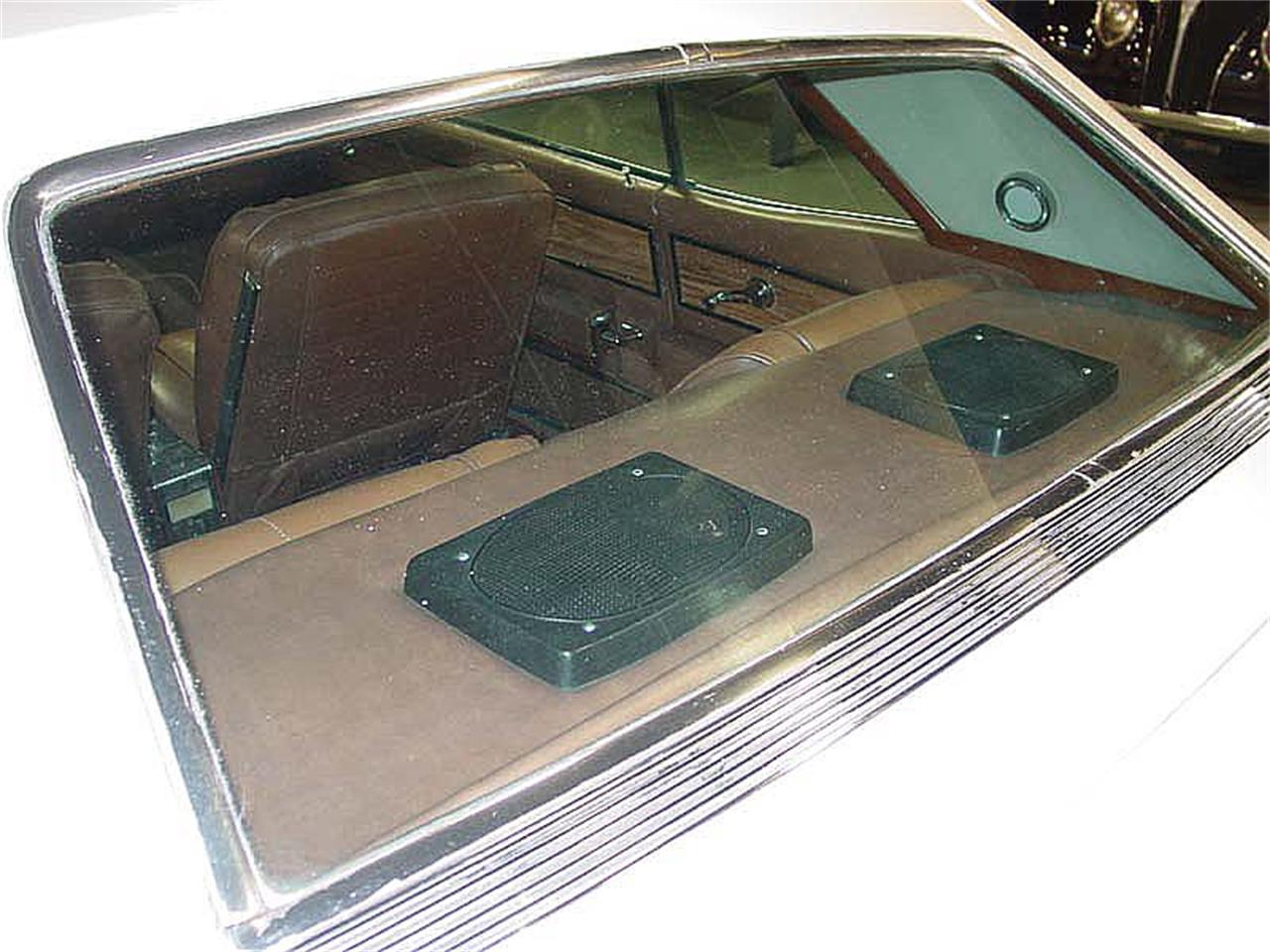 Large Picture of Classic 1963 Buick Riviera Offered by Auto Gallery Colorado  - LOVX
