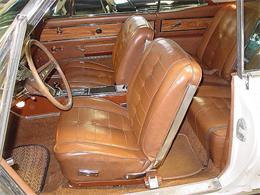 Picture of 1963 Riviera - LOVX