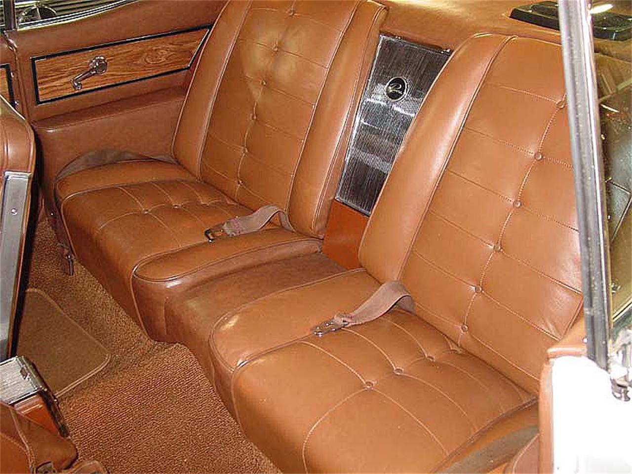 Large Picture of Classic 1963 Buick Riviera located in Colorado - $25,500.00 - LOVX