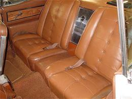Picture of 1963 Riviera - $25,500.00 Offered by Auto Gallery Colorado  - LOVX