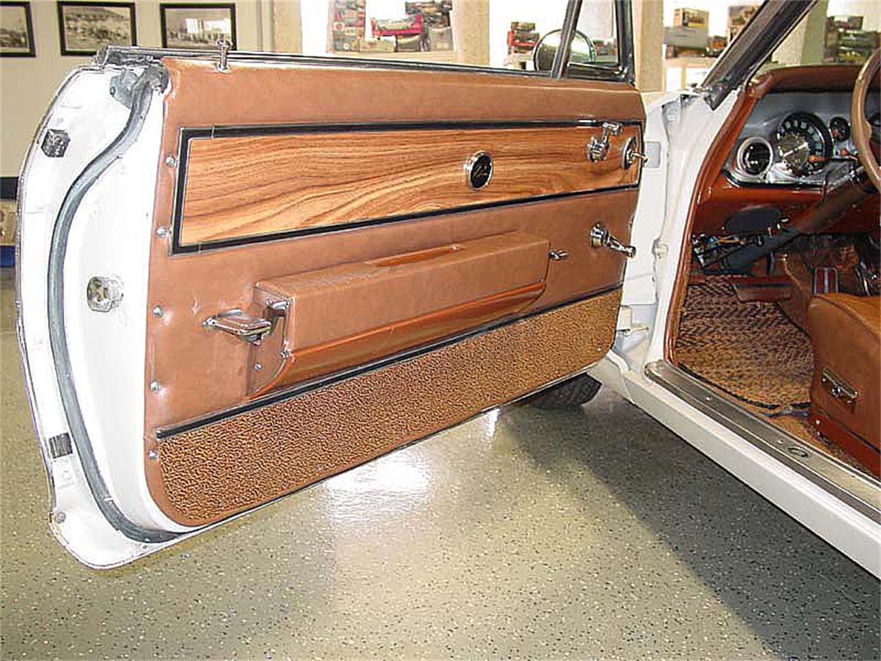 Large Picture of '63 Buick Riviera located in Colorado - $25,500.00 - LOVX