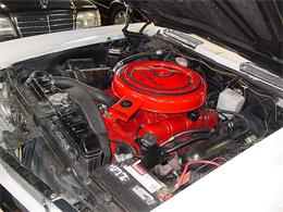 Picture of '63 Riviera located in Colorado - $25,500.00 Offered by Auto Gallery Colorado  - LOVX