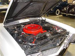 Picture of Classic 1963 Buick Riviera - LOVX