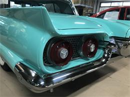 Picture of '58 Thunderbird - LOVZ