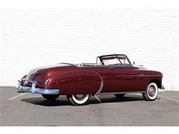 Picture of '49 Deluxe - LOW1