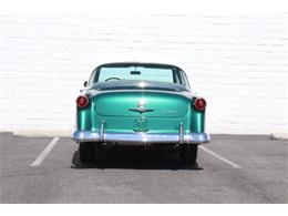 Picture of '53 Customline - LOW2