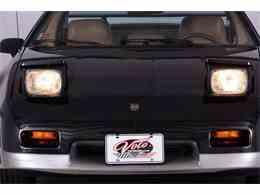 Picture of '86 Fiero - LOXQ