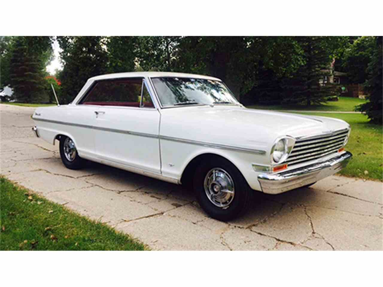 1963 chevrolet chevy ii nova ss sport coupe for sale classiccars large picture of 63 chevy ii nova ss sport coupe loxz sciox Choice Image