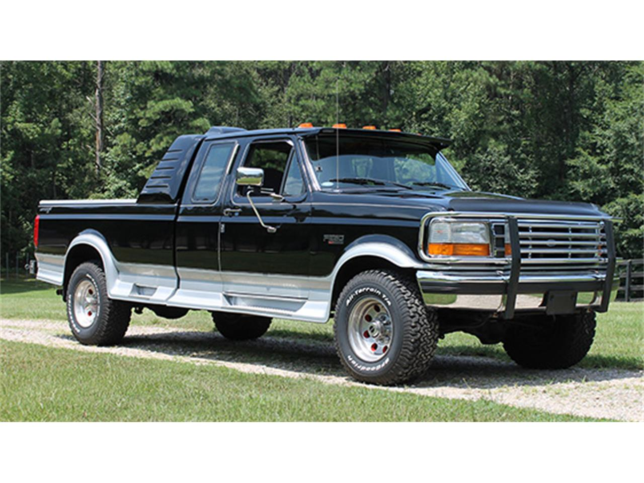 Image Result For Ford F For Sale On Classiccars Com