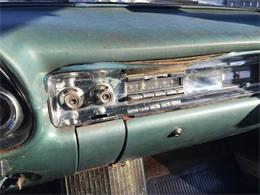Picture of '57 Series 62 - LOZ3
