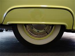 Picture of '55 Bel Air - LOZN
