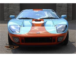Picture of '06 GT located in Ontario Auction Vehicle Offered by Legendary Motorcar Company - LP03