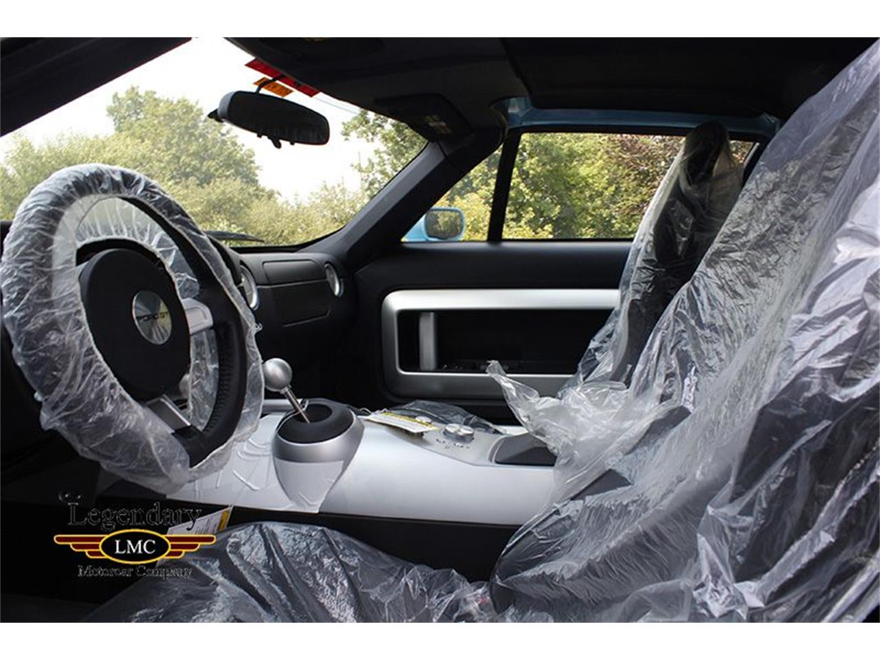 Large Picture of 2006 Ford GT located in Ontario Auction Vehicle - LP03