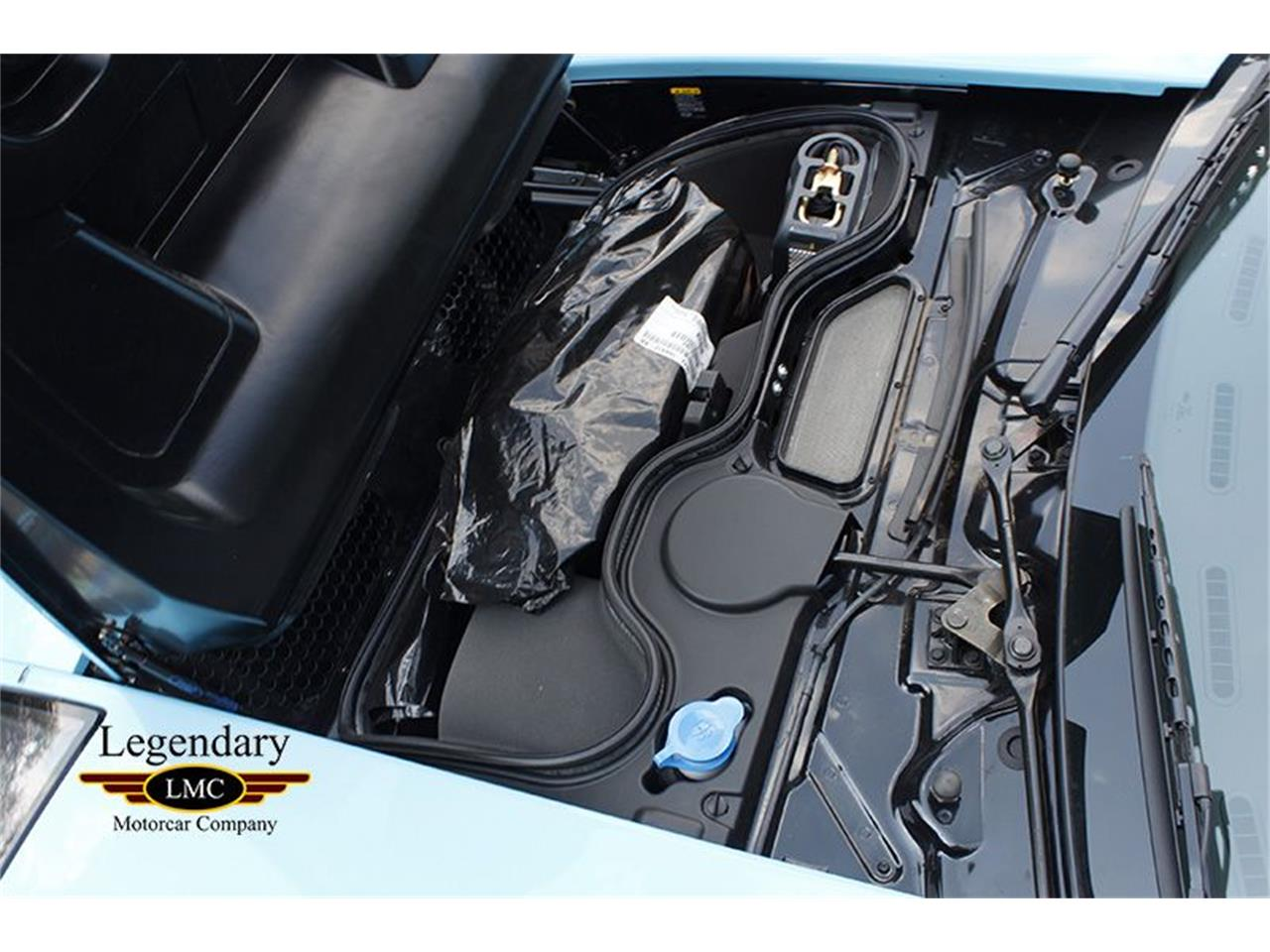 Large Picture of '06 GT Offered by Legendary Motorcar Company - LP03