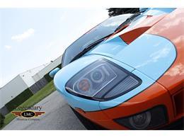 Picture of '06 GT Auction Vehicle - LP03