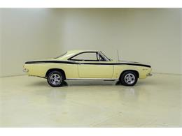 Picture of 1967 Plymouth Barracuda - LP0Q