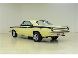 Picture of Classic 1967 Barracuda located in Concord North Carolina - $31,995.00 Offered by Autobarn Classic Cars - LP0Q