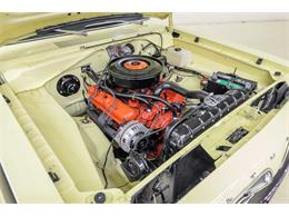 Picture of Classic 1967 Barracuda located in Concord North Carolina Offered by Autobarn Classic Cars - LP0Q