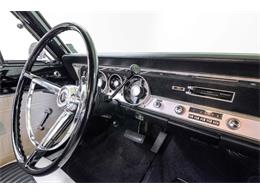 Picture of '67 Plymouth Barracuda located in North Carolina - $31,995.00 Offered by Autobarn Classic Cars - LP0Q