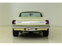Picture of Classic 1967 Plymouth Barracuda located in Concord North Carolina - $31,995.00 Offered by Autobarn Classic Cars - LP0Q