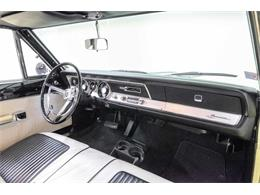 Picture of '67 Barracuda - $31,995.00 Offered by Autobarn Classic Cars - LP0Q