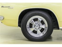 Picture of '67 Barracuda Offered by Autobarn Classic Cars - LP0Q