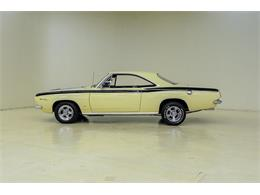 Picture of Classic '67 Barracuda located in Concord North Carolina Offered by Autobarn Classic Cars - LP0Q